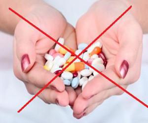 Многие препараты строго запрещены во время беременности