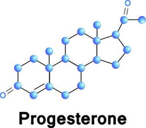 Прогестерон и овуляция взаимосвязь 17
